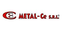 metalce