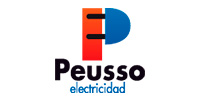 peussoelectricidad