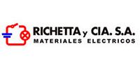richetta